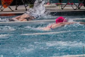Sommerschwimmfest2017-26