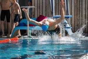 Sommerschwimmfest2017-51