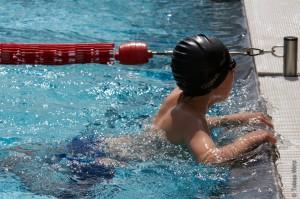 Sommerschwimmfest2017-66
