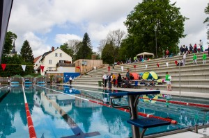 Sommerschwimmfest2017-7