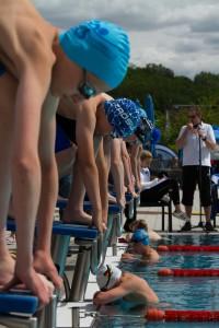 Sommerschwimmfest2017-100