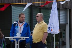 Sommerschwimmfest2017-36