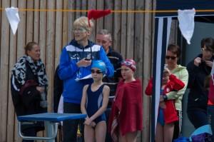 Sommerschwimmfest2017-39