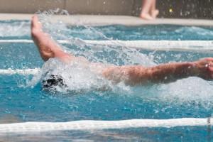 Sommerschwimmfest2017-42